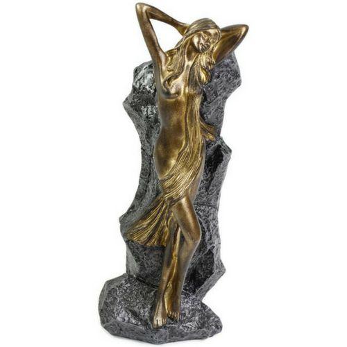 Декоративна фигура Нимфа