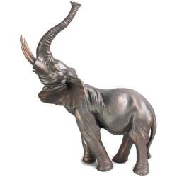 Декоративен фигура на Слон