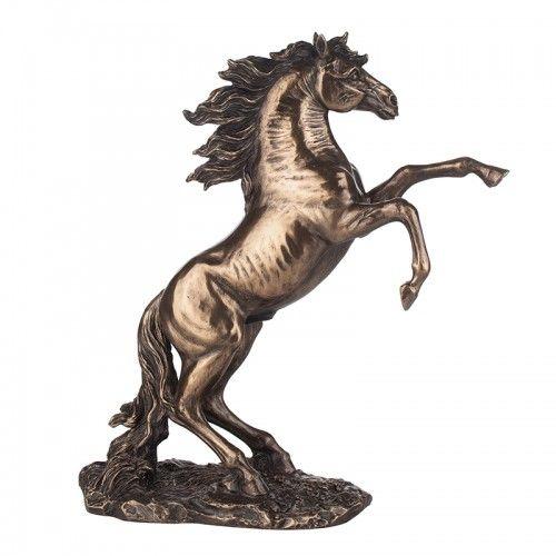 Декоративна фигура на кон на супер цена от Neostyle.bg