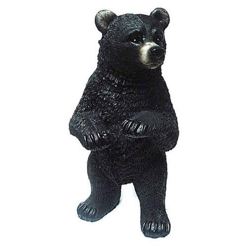 Декоративна фигура на Мечка на супер цена от Neostyle.bg