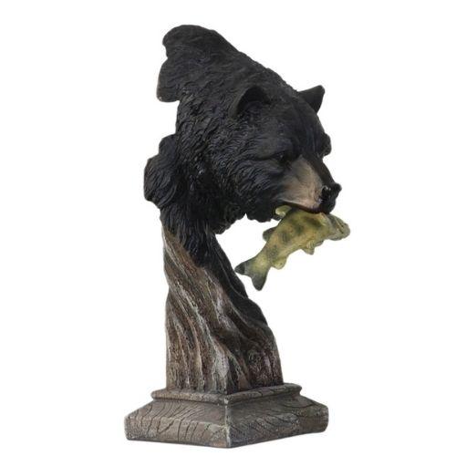 Декоративна фигура - Мечка на супер цена от Neostyle.bg