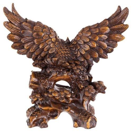 Статуетка орел на супер цена от Neostyle.bg