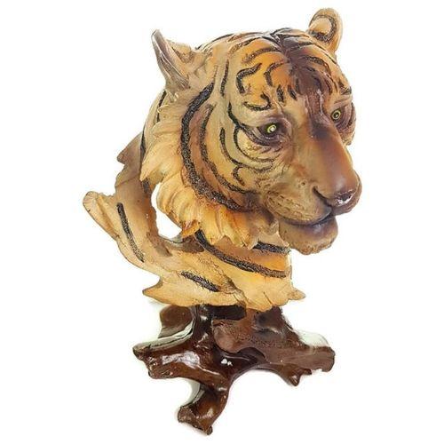 Декоративна фигура на тигър на супер цена от Neostyle.bg