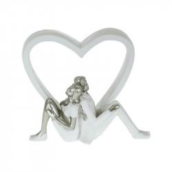 Декоративна фигура Love