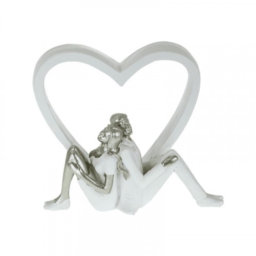 Декоративна фигура Love на супер цена от Neostyle.bg
