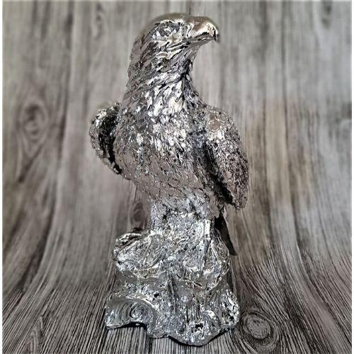 Декоративна фигура Орел на супер цена от Neostyle.bg