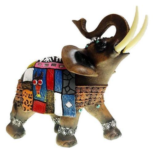 Декоративна фигура ''Слон''