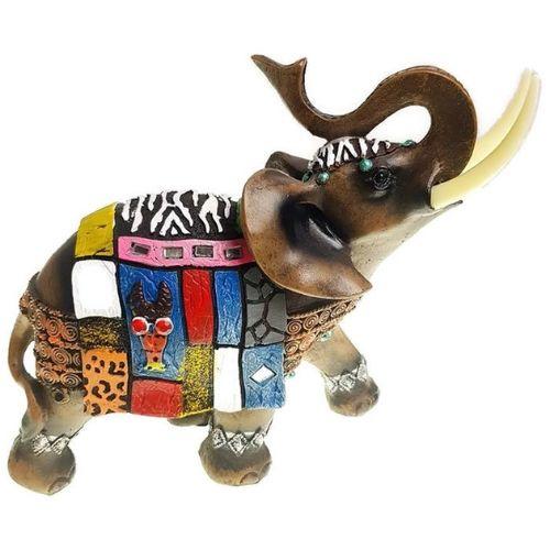 Декоративна фигура на слон