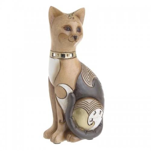 Декоративна фигура Котка