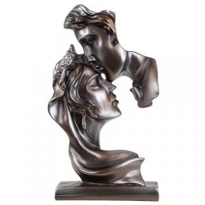 Статуетка Влюбени