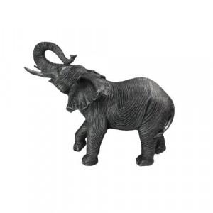 Декоративен статуетка слон