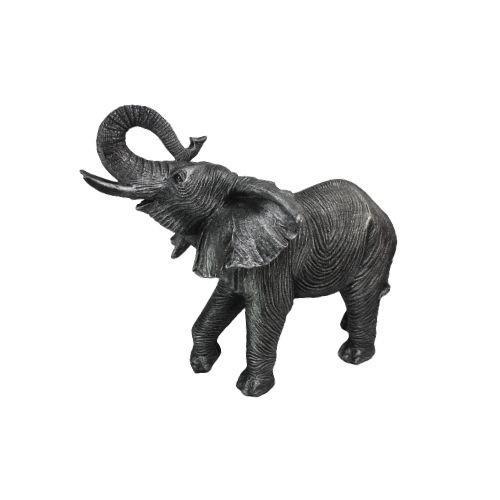 Декоративен статуетка слон на супер цена от Neostyle.bg