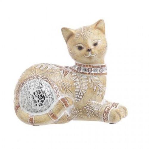 Декоративна фигура Котка на супер цена от Neostyle.bg