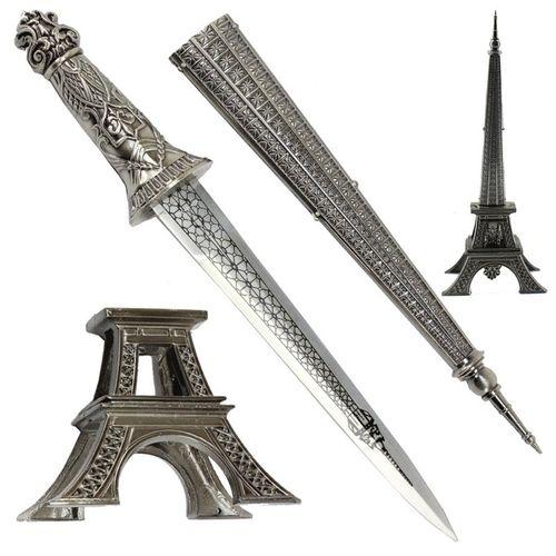 Нож за писма PARIS
