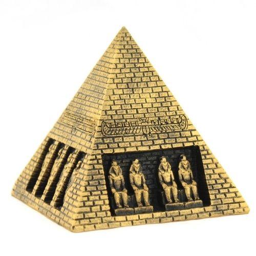Египетска Пирамида на супер цена от Neostyle.bg
