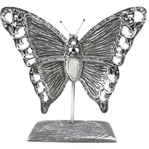 """Арт статуетка """"пеперуда"""" на супер цена от Neostyle.bg"""