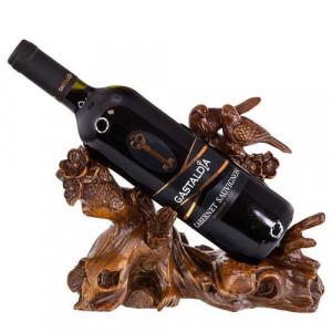 Поставка за вино врабчета