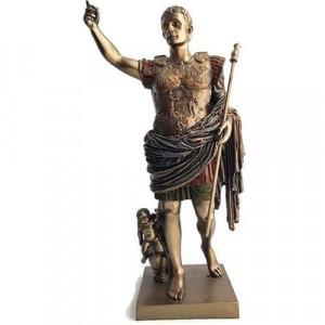 Римски воин