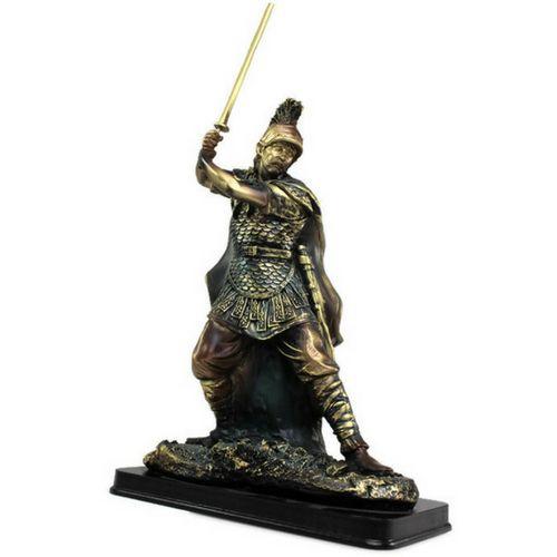 Римски воин на супер цена от Neostyle.bg