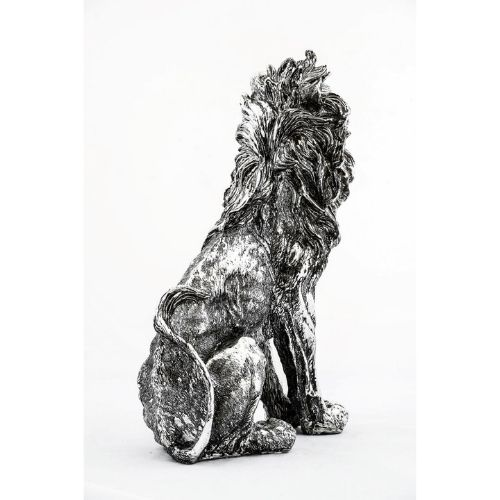 Статуетка на Лъв на супер цена от Neostyle.bg