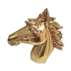 Декоративна фигура кон