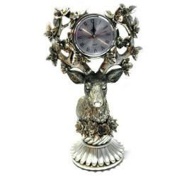 Статуетка Елен часовник