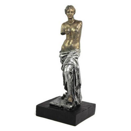Статуетка Венера