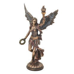 Статуетка Виктория