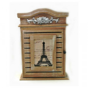 Кутия за ключове Paris