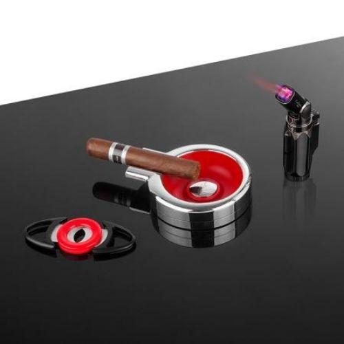 Сет за пури Pierre Cardin на супер цена от Neostyle.bg
