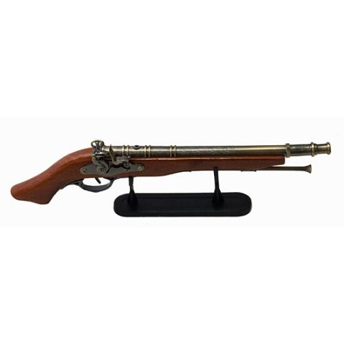 Антична пушка на поставка на супер цена от Neostyle.bg