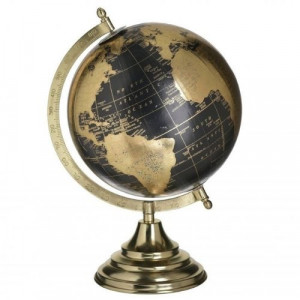 Декоративен глобус 29 см