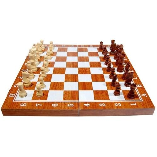 Шах и табла на супер цена от Neostyle.bg