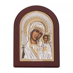 Икона Казанска Св.Богородица