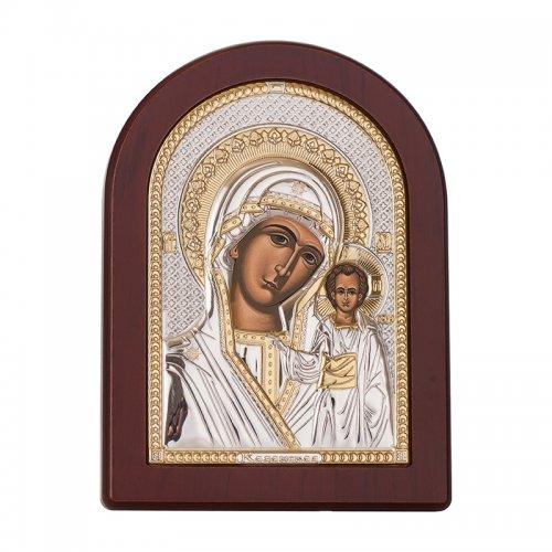 Икона Казанска Св.Богородица на супер цена от Neostyle.bg