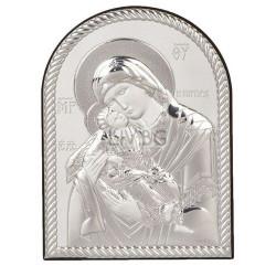Икона Св.Богородица Достойнсво Ест