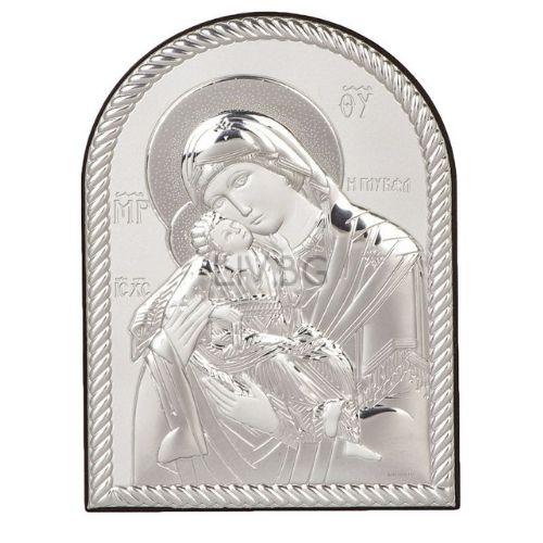 Икона Св.Богородица Достойнсво Ест на супер цена от Neostyle.bg