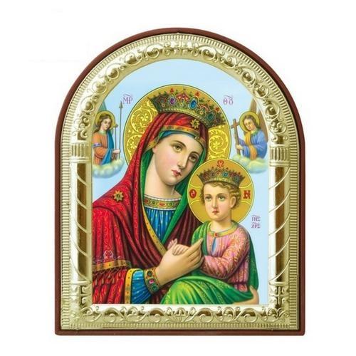 Икона Света Богородица