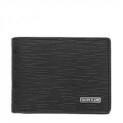 Мъжки портфейл - колекция MATRIX