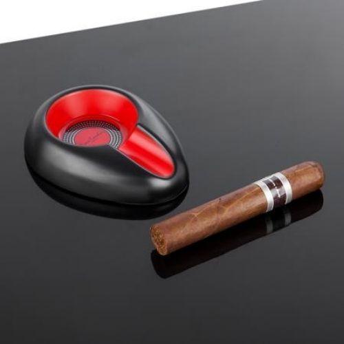 Пепелник за пури Pierre Cardin на супер цена от Neostyle.bg