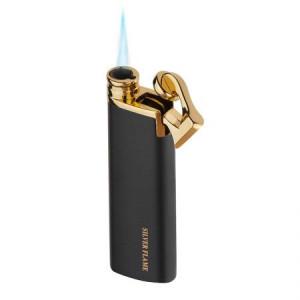 Запалка Silver Flame