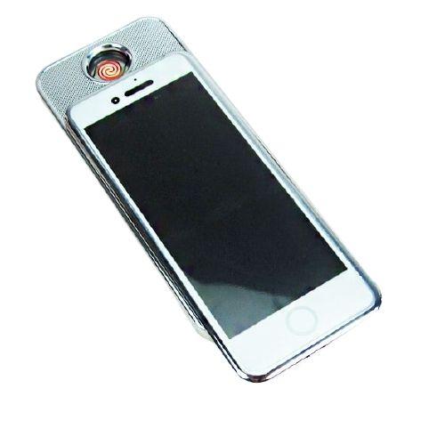 Usb запалка Iphone на супер цена от Neostyle.bg