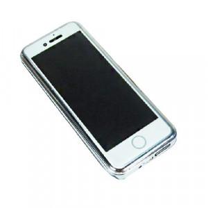 Usb запалка Iphone
