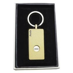 Ключодържател-USB запалка Audi