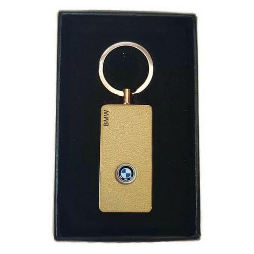 Ключодържател-USB запалка BMW