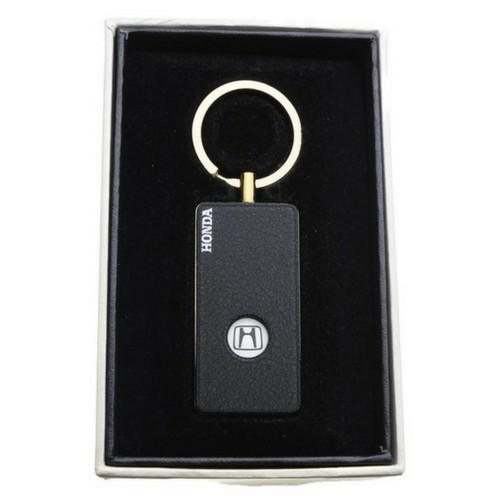 Ключодържател-USB запалка Honda