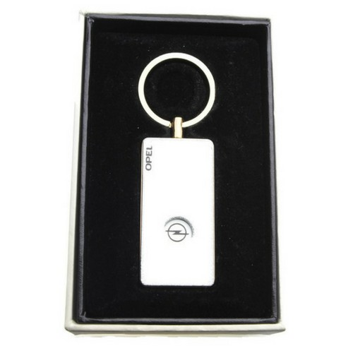 Ключодържател-USB запалка Opel