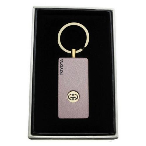 Ключодържател-USB запалка Toyota