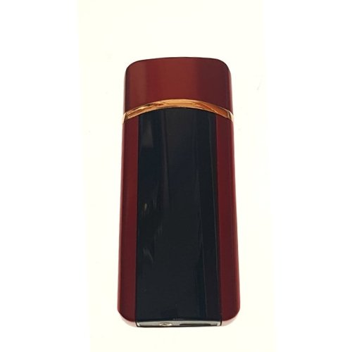 Сензорна  запалка Audi на супер цена от Neostyle.bg