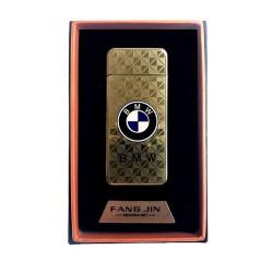 Usb запалка BMW